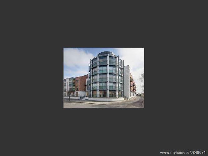 Shelbourne Park Apartments, South Lotts Road, Grand Canal Dk, Dublin 4