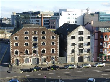 Main image of 7-9 Parnell Place, Cork City, T12 X673
