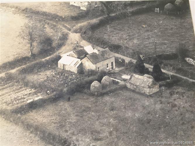 Photo of Carrowmore, Newtowncashel, Longford