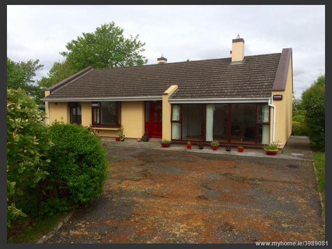 Photo of 'Stela Maris', Station Road, Ardfert, Kerry
