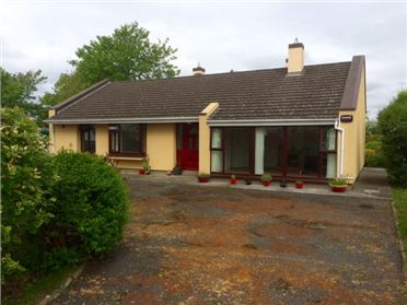 Photo of 'Stela Maris', Station Road, Ardfert, Kerry