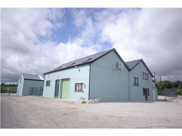 Photo of Hawthorn Commercial Park, Drimoleague,   West Cork