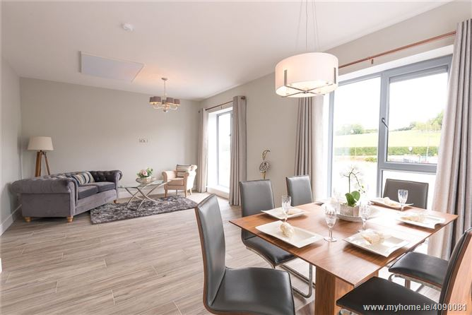7 The Waterfront, Clonakilty, Co Cork