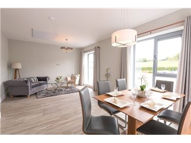 Photo of 7 The Waterfront, Clonakilty, Co Cork