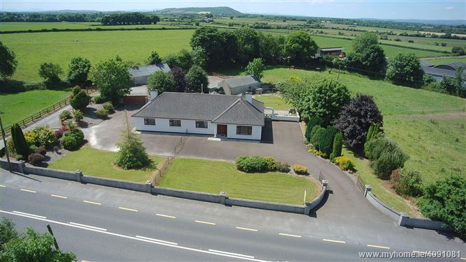 Coolkennedy, Thurles, Tipperary