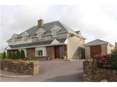 Photo of 18 An Tobairin, Old Timoleague Road, Clonakilty, West Cork