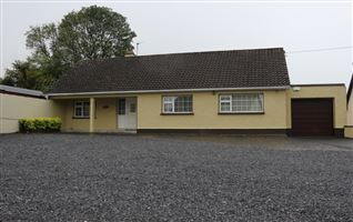 5 Orchard Lane, Ennis, Clare