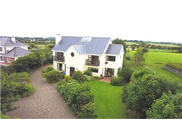 Main image of Rosmara, Maree, Oranmore, Galway