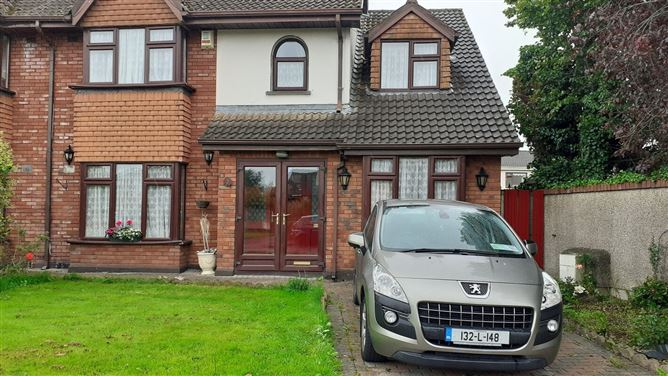 Main image for Home from Home, Co. Limerick