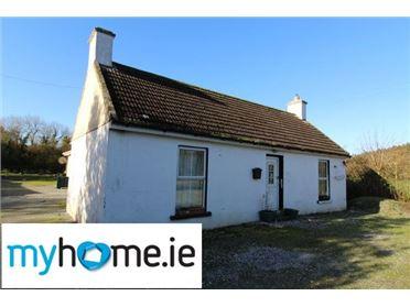 Photo of Primrose Cottage, Dromore Lower, Dromahane, Mallow, Co. Cork