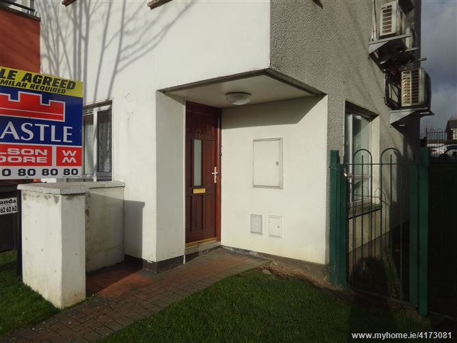 336 Castlecurragh Heath, Blanchardstown,   Dublin 15