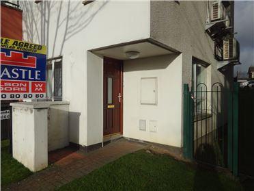 Photo of 336 Castlecurragh Heath, Blanchardstown,   Dublin 15