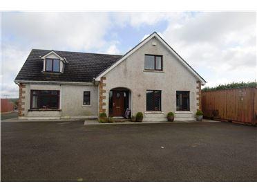 Photo of Kiltorcan, Ballyhale, Kilkenny