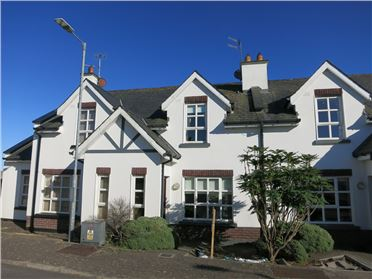 31 Beachview, Duncannon, Wexford