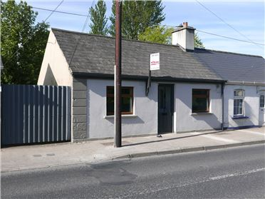 Photo of 15 Bracklone Street, Portarlington, Laois