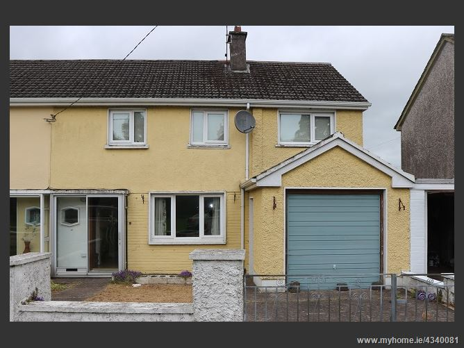 Main image for No. 15 Patrick Pearse Place, Carrigtwohill, Cork