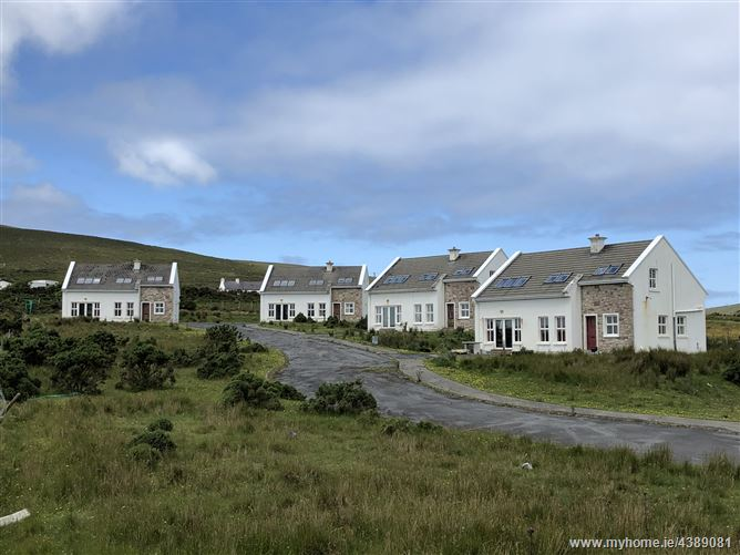 Image for 1-3 Sli na Slainte Development, Keel, Achill, Mayo
