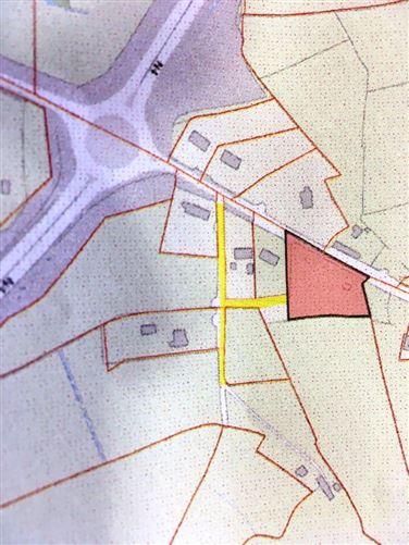 Main image for Cloonturk, Dromod, Leitrim