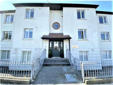 Main image for Apt 4 Shelmartin House, Shelmartin Terrace, Fairview, Dublin 3