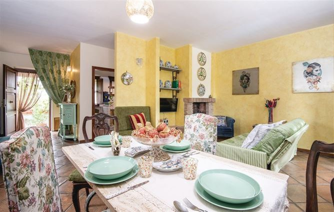 Main image for Holiday home Montebuono,Montebuono,Lazio,Italy