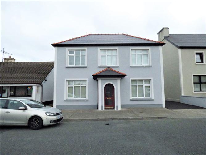 Main image for Ballyhaunis Road, Claremorris, Mayo