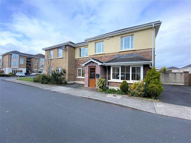 Main image for 7 Mount Garrett Avenue, Tyrrelstown, Dublin 15
