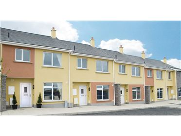 Main image of Bremore Pastures Drive, Balbriggan,  North County Dublin