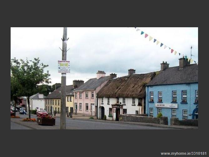 Main image for Cor Na Greine,Kingscourt, Cavan