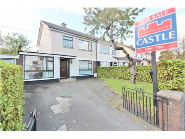 Photo of 107 Old Bawn Road, Tallaght,   Dublin 24