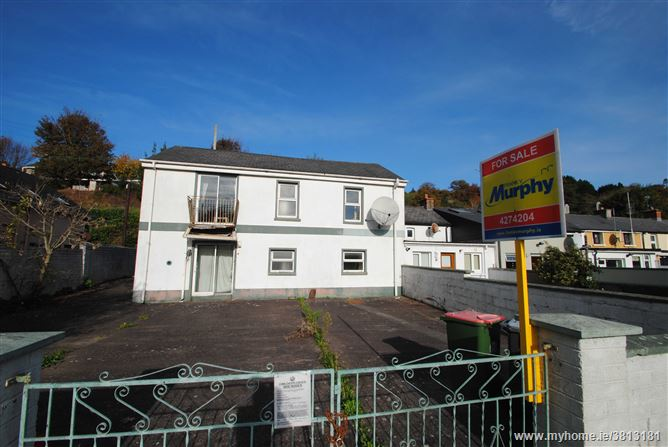 6/7 Factory Hill, Kilcoolishal, Glanmire, Cork City