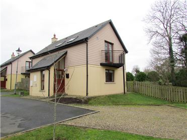 Photo of No. 13 Willow Wood, Faithlegg, Waterford