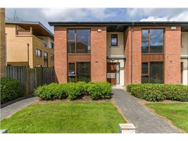 Photo of 10 Castlegate Heath, Lucan, Dublin