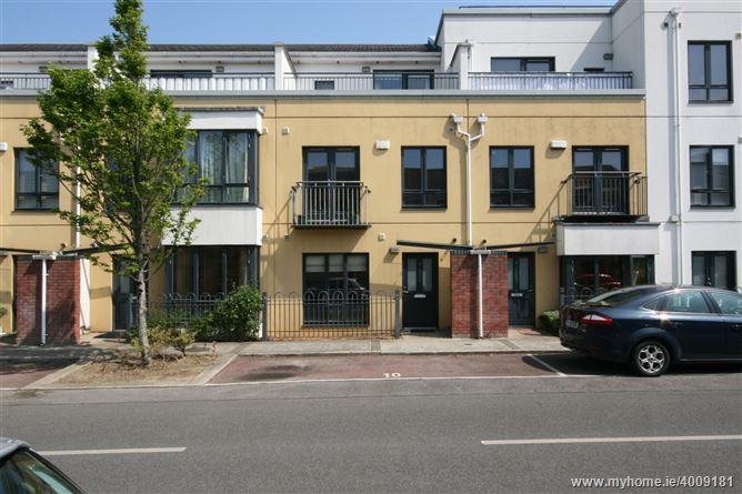 Photo of 9 Boyd House, Myrtle Close, Baldoyle,   Dublin 13