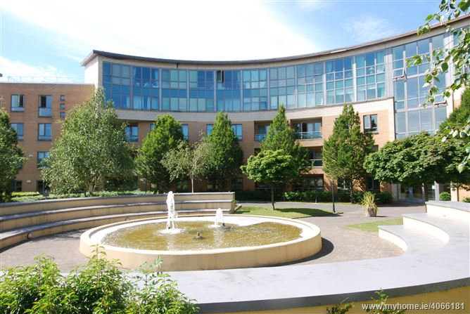 Apartment 53 The Ramparts, Cabinteely, Dublin 18