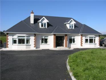 Main image of Keenagh   Crosserlough Co Cavan