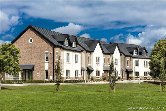 Photo of Wilkin's View, 15(a) Limekiln Avenue, Walkinstown, Dublin 12