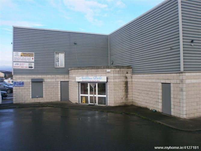 Photo of Unit 5D Station Road Business Park, Clondalkin, Clondalkin,Dublin 22, D22 KV82