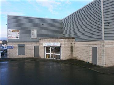 Photo of Unit 5D Station Road Business Park, Clondalkin, Clondalkin,Dublin 22, D22 KV82