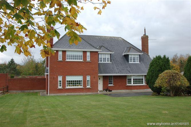 Main image of Brookfield, Heynestown, Dundalk, Louth