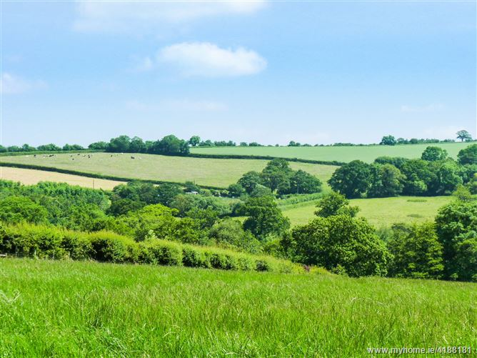 Main image for Stables Cottages,Crediton, Devon, United Kingdom