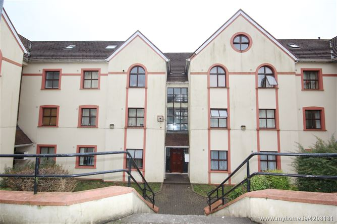 Main image of 14 Fortwell, Letterkenny, Donegal