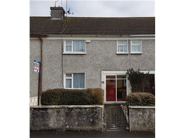 Photo of 83 Assumption Park, Roscrea, Tipperary