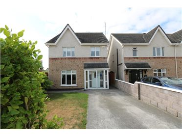 Photo of 10 Mornington Manor Avenue, Mornington, Meath