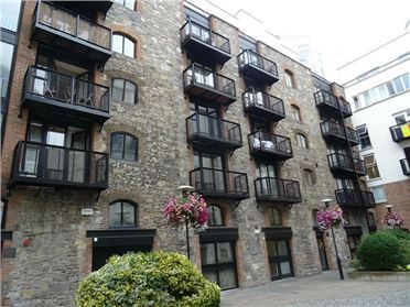 Photo of 118 Smithfield Village, Smithfield, Dublin 7