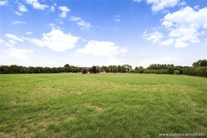Main image for 'Avondale', Swords Road, Malahide, County Dublin