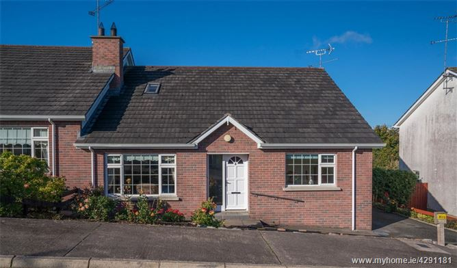 Main image for 2 Ferndale Heights, Emyvale, Co. Monaghan