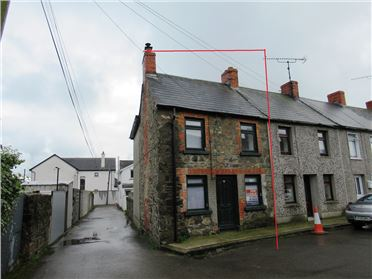 Photo of 13 Centenary Place, Gorey, Wexford