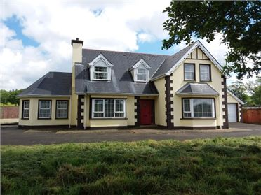 Photo of Residence at Shore Road, Culdaff, Donegal