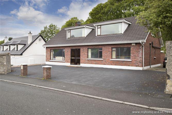 Main image for Annaly House, Rocks Road, Kingscourt, Cavan