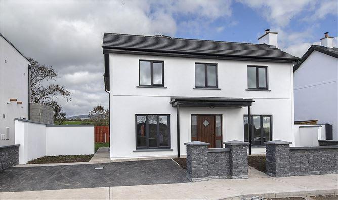 Main image for 11 Waterside, Dungarvan, Co Waterford, X35 KR81